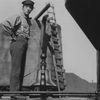 Cine FIC: 'El Gran Buster'