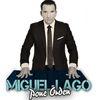 'Miguel Lago Pone Orden'