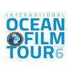 International Ocean Film Tour volumen 6