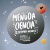 XVI Feria de la Ciencia de La Orotava: 'Menuda...
