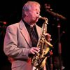 Jazz in The Hall: Soren Moller y Dick Oatts Quintet