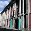 'Los conciertos en el Museo para familias...