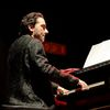 Jazz in the Hall: David Quevedo