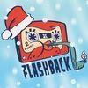 Fin de año Flashback