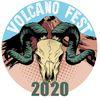 Volcano Fest 2020