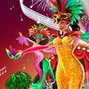 Carnaval internacional del Puerto de La Cruz 2020: Carnaval...