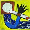 'Pintura de los 80 en España'