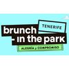 'Brunch in the Park'