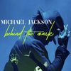 'Michael Jackson' Behind the Mask