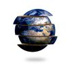 Foro Enciende la Tierra 2020: Documental, '...