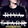 Riva Starr, gran fiesta de la electrónica en...