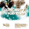 Concierto de Navidad del Mando de Canarias