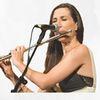 Masterclass Mousikê: María Toro