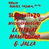 'El Machetazo'