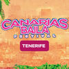 Canarias Baila festival 2019, Tenerife