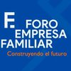 Foro Empresa Familiar