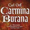 'Carmina Burana'