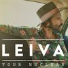 Leiva presenta 'Tour Nuclear'