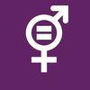 La Laguna habla: Feminismos y nuevas masculinidades
