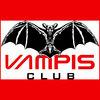 34 Aniversario Vampis