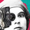 'Women Make Film' episodios 9,10 y 11