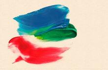 16concurso-pinturarapida