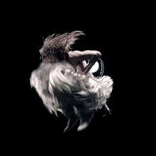 arvore_do_esquecimento-danzatac