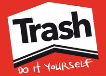 trash_fest