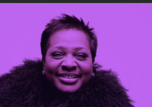 Jocelyn Brown 1