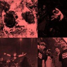 Maniac Fest. Neomaniac, Underground Kombustible y Blackened