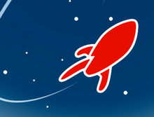 MICA 18 cohete