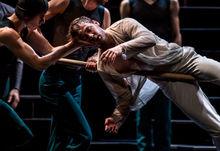 Ballet de Ginebra 2