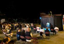 fidelgalban-veranocuento2020