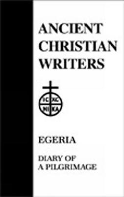 Diary of a Pilgrimage - 9780809100293