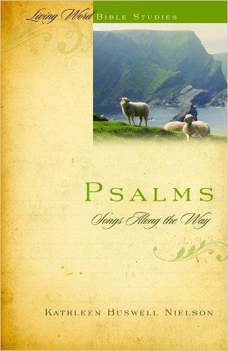 Psalms - 9781596381483