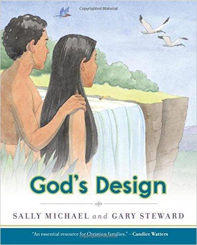 God's Design - 9781629951546