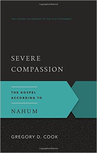 Severe Compassion - 9781629951737