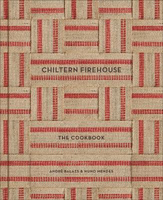 Chiltern Firehouse - 9781848094659