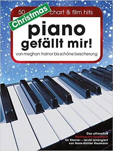 Hans-Gunter Heumann - 9783865438805