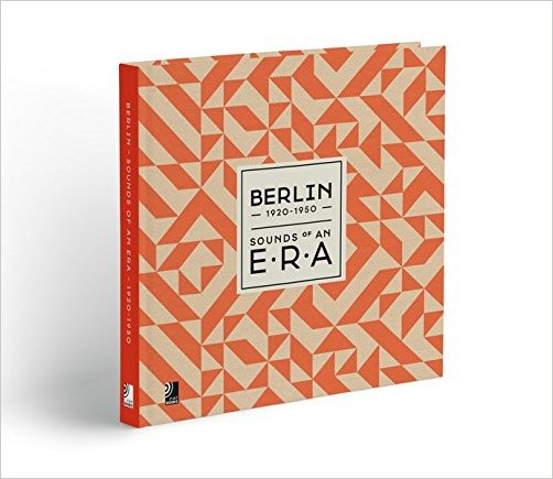 Berlin - 9783943573176