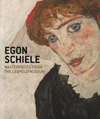 Egon Schiele - 9783960980810