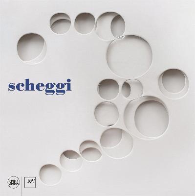 Paolo Scheggi - 9788857226064