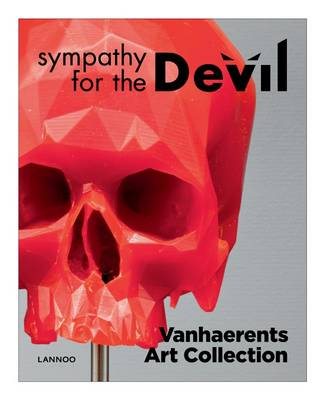 Sympathy for the Devil - 9789401401500
