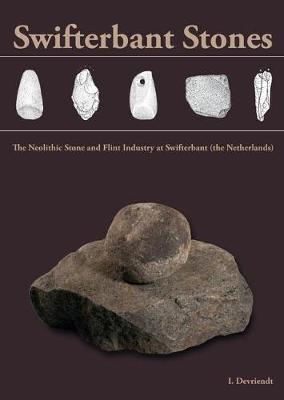 Swifterbant Stones - 9789491431364