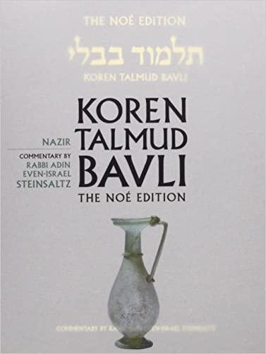 Koren Talmud Bavli - 9789653015807