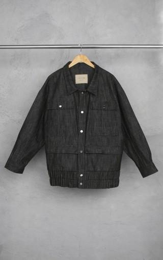 Jean Vuarnet jacket