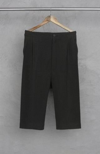 Tapio Makela II pants