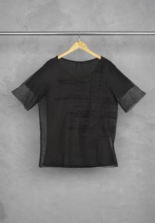 Stein Eriksen t- shirt