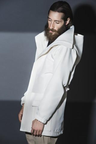 Roger Staub jacket