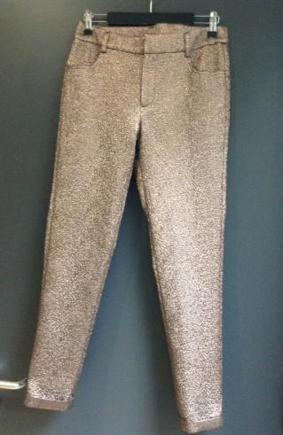 TALISMAN  pants
